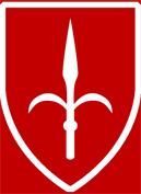Triestissima Logo